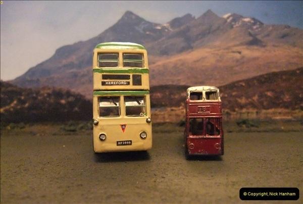 2012-07-15 Model Bus Group Meeting.  (5)