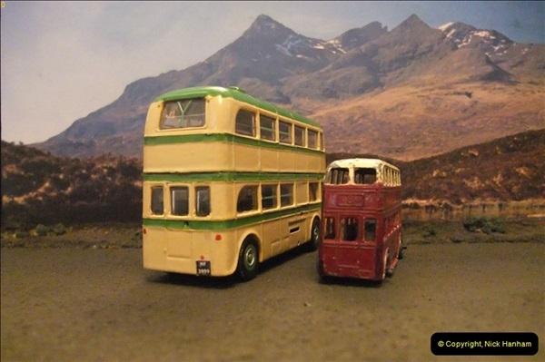 2012-07-15 Model Bus Group Meeting.  (6)
