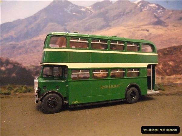 2012-07-15 Model Bus Group Meeting.  (7)