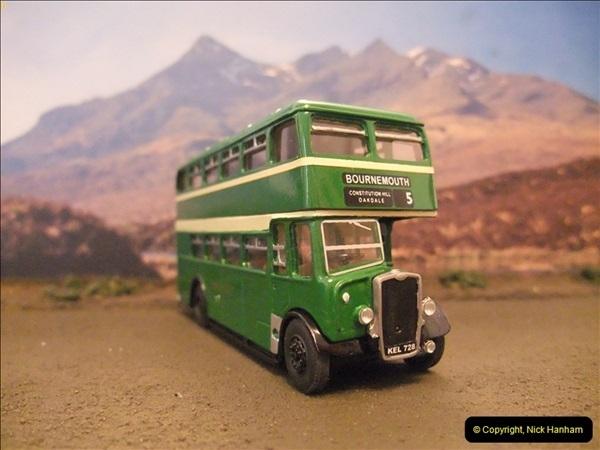 2012-07-15 Model Bus Group Meeting.  (8)
