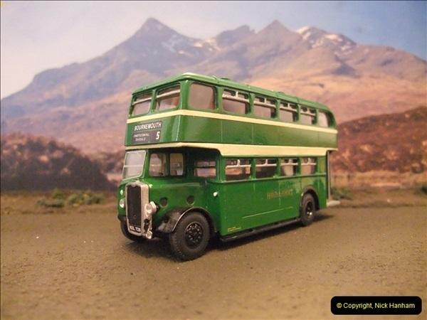 2012-07-15 Model Bus Group Meeting.  (9)