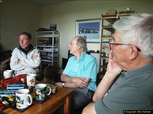 2014-06-29 MBF Meeting.  (143)417