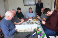 2014-03-30 Dorset & New Forest Group AGM (167)268