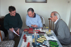 2014-03-30 Dorset & New Forest Group AGM (170)271