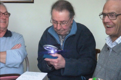 2014-03-30 Dorset & New Forest Group AGM (172)273