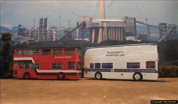 2016-07-03 Bus Group Meeting.  1 (13)684