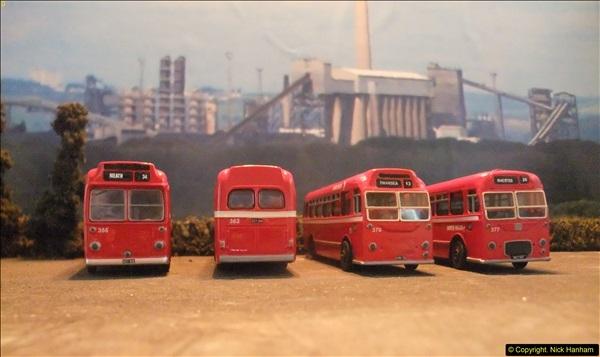 2016-07-03 Bus Group Meeting.  1 (17)688
