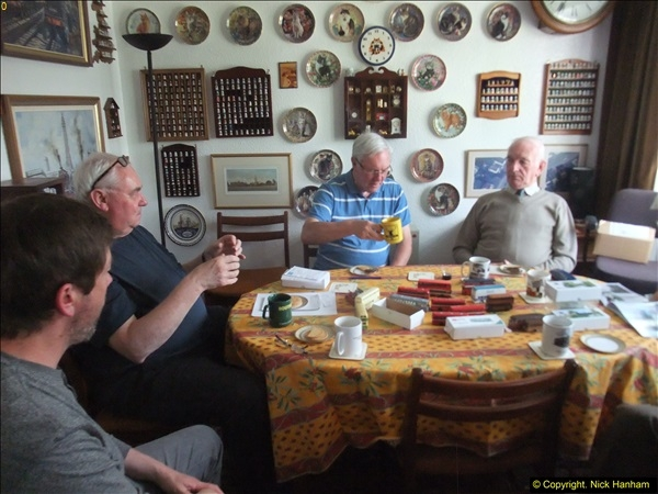 2016-07-03 Bus Group Meeting.  1 (63)734