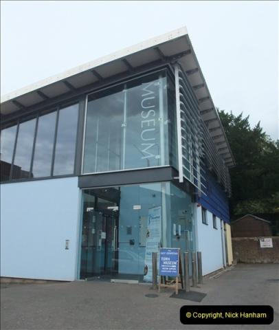 2012-09-21 McIndoe & East Grinstead, East Sussex.  (15)15