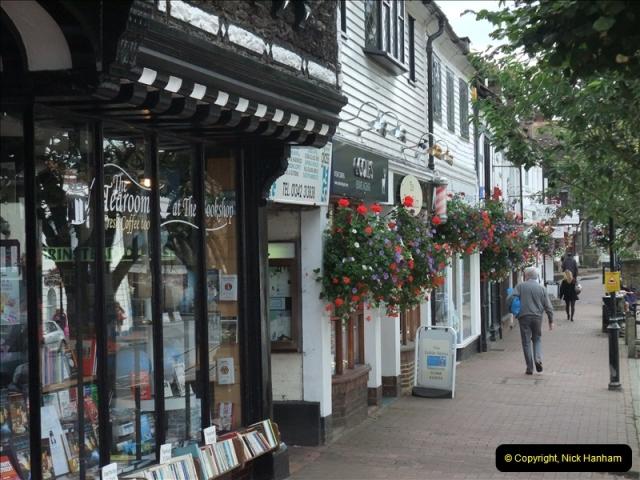 2012-09-21 McIndoe & East Grinstead, East Sussex.  (5)05