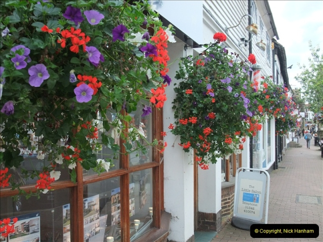 2012-09-21 McIndoe & East Grinstead, East Sussex.  (6)06