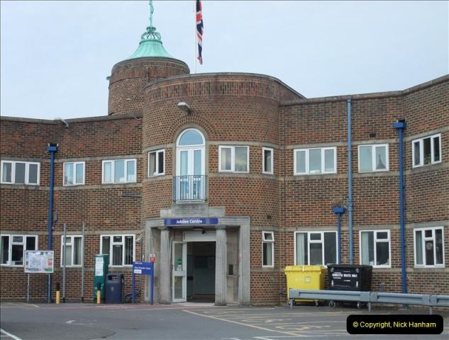 2012-09-21 McIndoe & East Grinstead, East Sussex.  (83)83