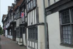 2012-09-21 McIndoe & East Grinstead, East Sussex.  (10)10
