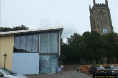 2012-09-21 McIndoe & East Grinstead, East Sussex.  (14)14