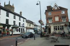 2012-09-21 McIndoe & East Grinstead, East Sussex.  (2)02