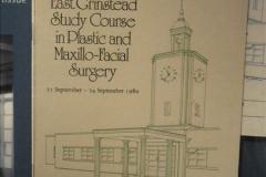 2012-09-21 McIndoe & East Grinstead, East Sussex.  (29)29