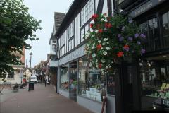 2012-09-21 McIndoe & East Grinstead, East Sussex.  (3)03