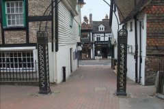 2012-09-21 McIndoe & East Grinstead, East Sussex.  (8)08