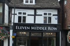 2012-09-21 McIndoe & East Grinstead, East Sussex.  (9)09