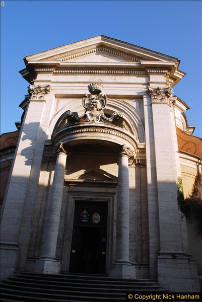 2016-09-28 Rome. (107)113