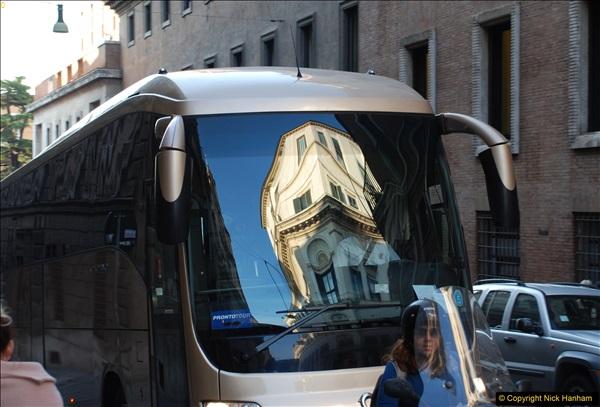 2016-09-28 Rome. (108)114