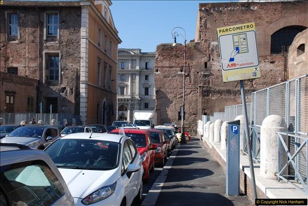2016-09-28 Rome. (113)119