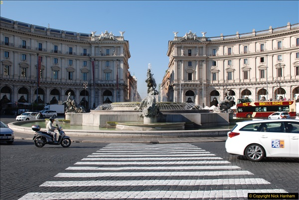 2016-09-28 Rome. (114)120