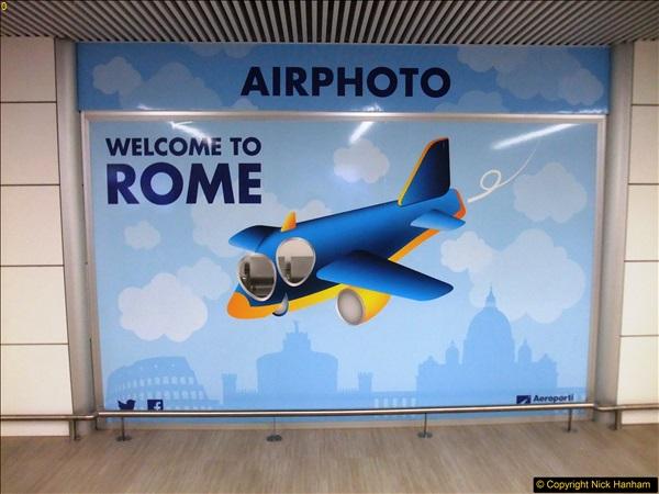 2016-09-28 Rome. (17)023