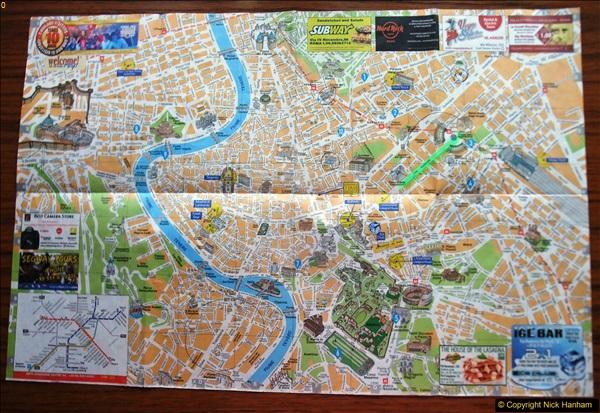 2016-09-28 Rome. (30)036