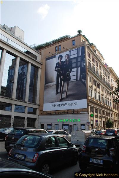 2016-09-28 Rome. (38)044