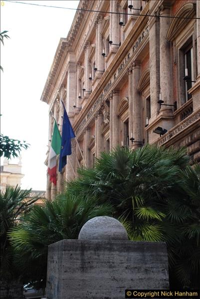 2016-09-28 Rome. (39)045