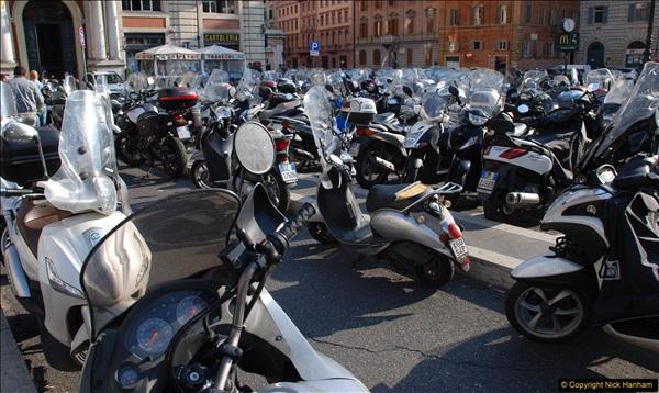 2016-09-28 Rome. (47)053