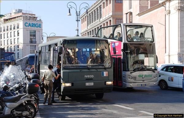2016-09-28 Rome. (51)057