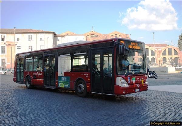 2016-09-28 Rome. (53)059