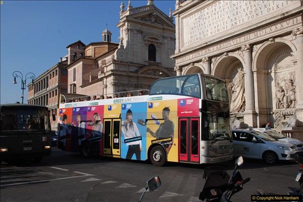 2016-09-28 Rome. (63)069