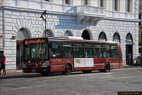 2016-09-28 Rome. (64)070