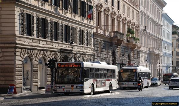 2016-09-28 Rome. (67)073