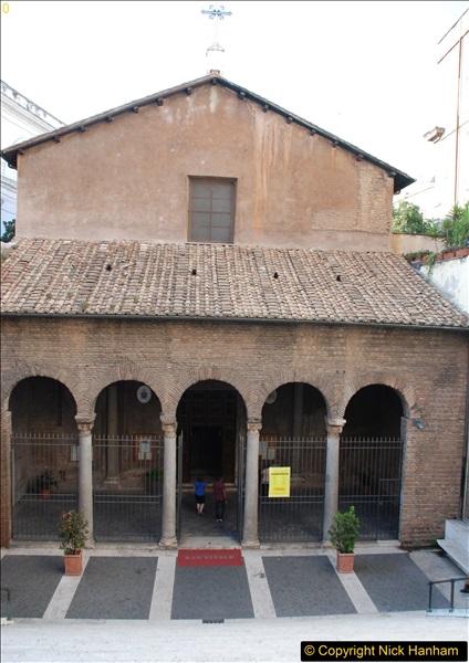 2016-09-28 Rome. (74)080