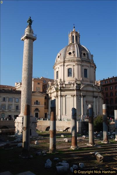 2016-09-28 Rome. (80)086
