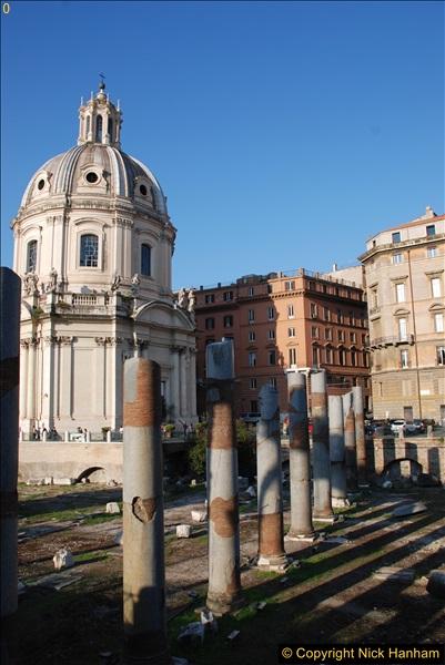 2016-09-28 Rome. (88)094