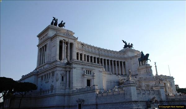 2016-09-28 Rome. (89)095