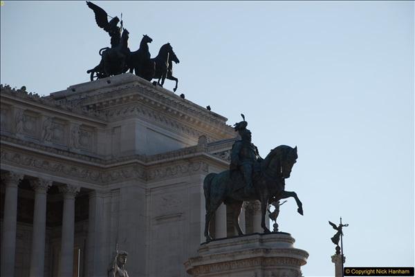 2016-09-28 Rome. (90)096