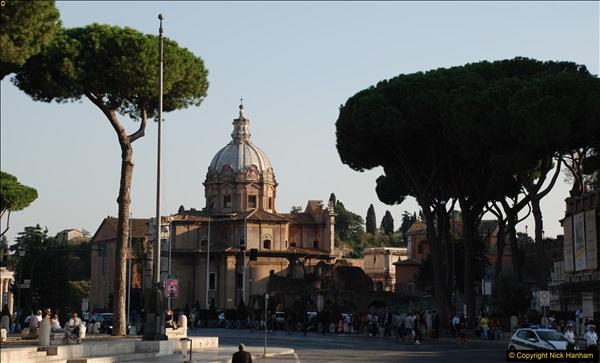 2016-09-28 Rome. (92)098