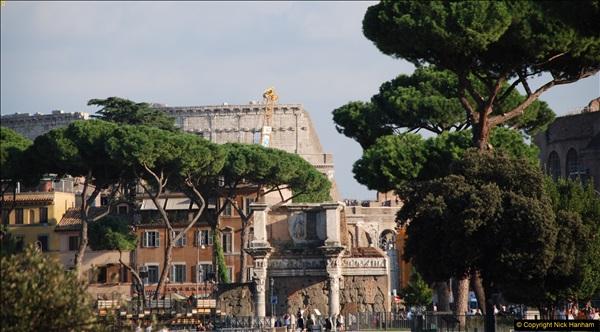 2016-09-28 Rome. (93)099