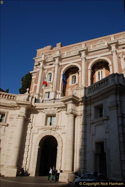 2016-09-28 Rome. (94)100