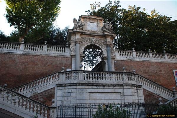 2016-09-28 Rome. (95)101