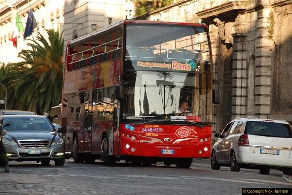 2016-09-28 Rome. (99)105