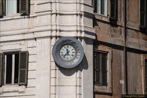 2016-09-29 Rome. (100)222
