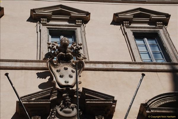 2016-09-29 Rome. (101)223