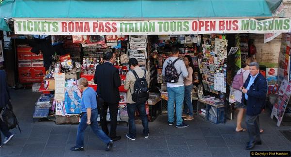2016-09-29 Rome. (10)132